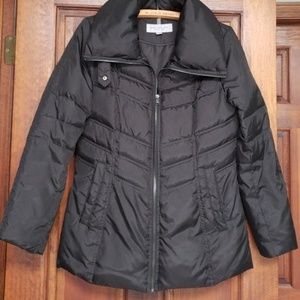 Marc New York Quilted Jacket